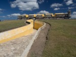 Campeche - Fuerte San Jose