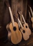 Zepeda Guitaras