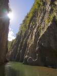 Sumoto Canyon